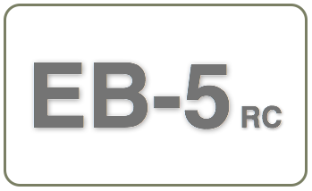 EB-5RC