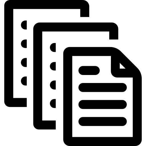 editable files