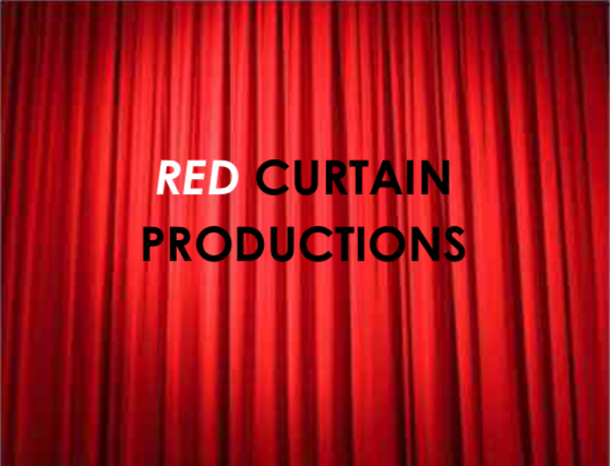 E-2 Visa - Red Curtain Productions